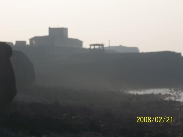 2008221拍攝於鯨魚洞_003.jpg