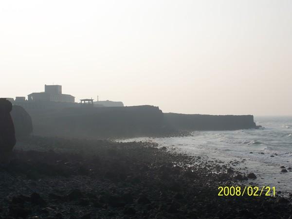 2008221拍攝於鯨魚洞_002.jpg
