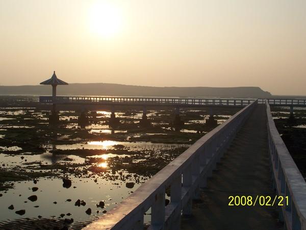 2008221拍攝於池東_001.jpg