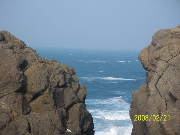 2008221拍攝於鯨魚洞_004.jpg