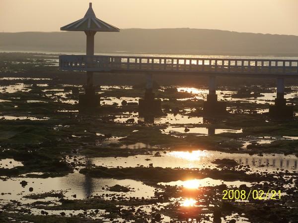 2008221拍攝於池東_002.jpg