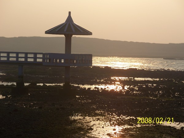 2008221拍攝於池東_000.jpg