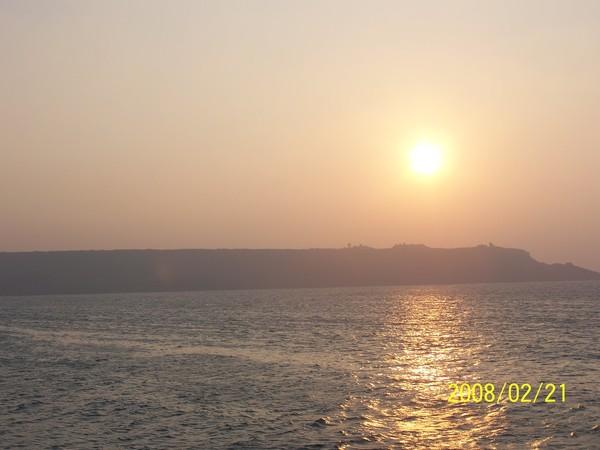 2008221拍攝於內垵碼頭.jpg