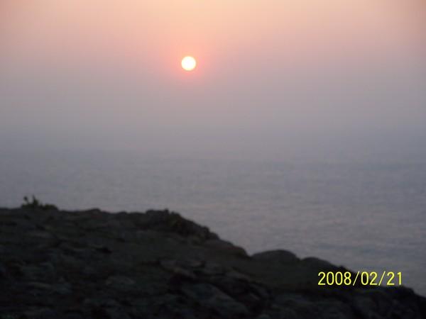 2008221拍攝於西嶼燈塔附近_000.jpg