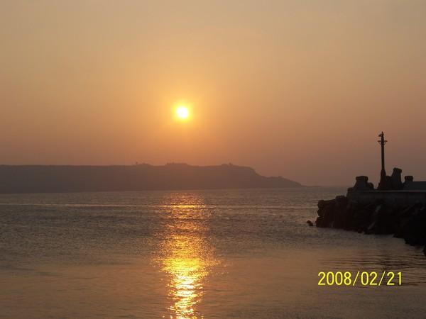2008221拍攝於內垵碼頭_002.jpg