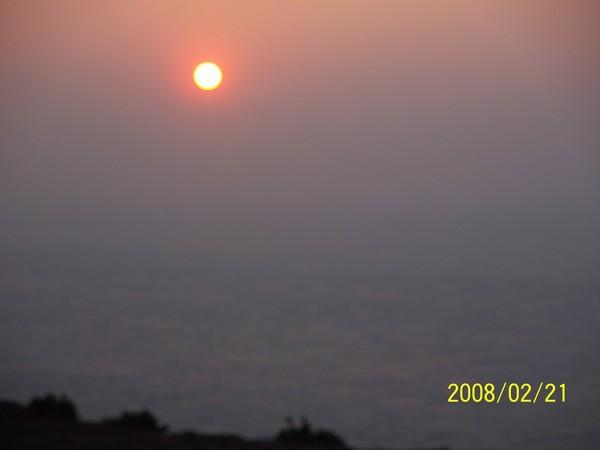 2008221拍攝於西嶼燈塔附近.jpg
