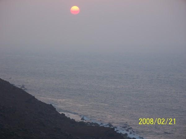 2008221拍攝於西嶼燈塔附近_001.jpg