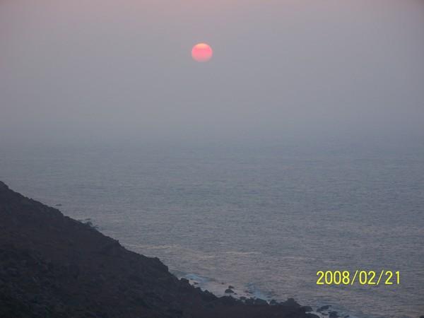 2008221拍攝於西嶼燈塔附近_002.jpg