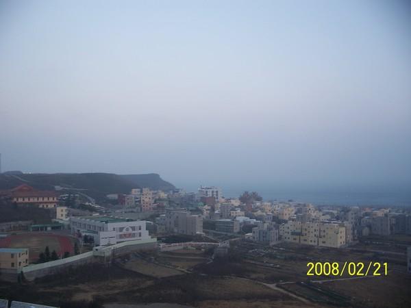 2008221拍攝於外垵_000.jpg