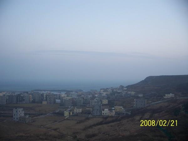 2008221拍攝於外垵_001.jpg