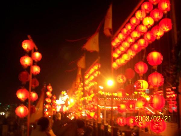 2008221拍攝於西嶼_001.jpg