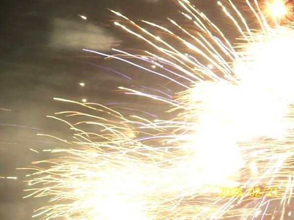 2008221拍攝於西嶼_009.jpg