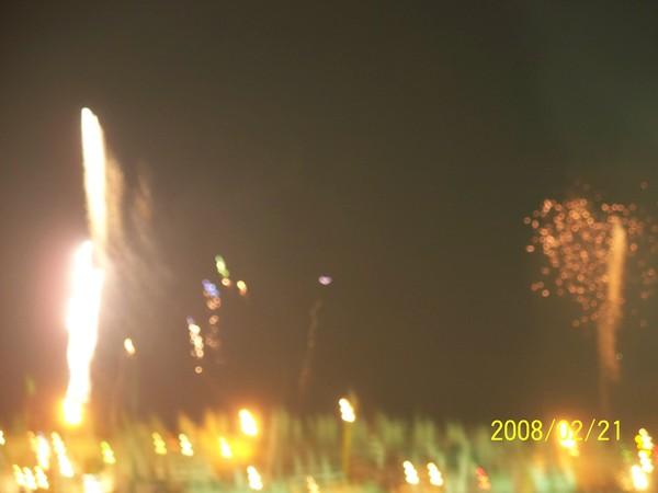 2008221拍攝於西嶼_008.jpg
