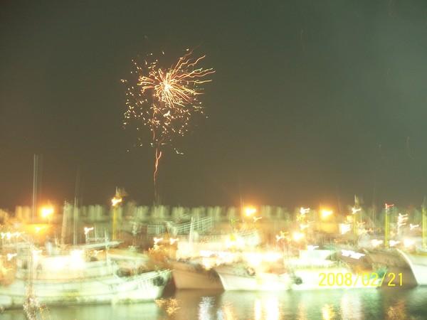2008221拍攝於西嶼_011.jpg