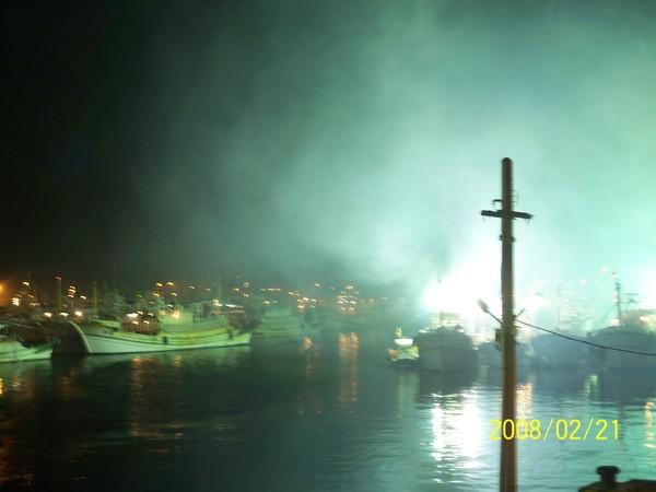 2008221拍攝於西嶼_010.jpg
