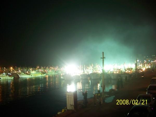 2008221拍攝於西嶼_013.jpg