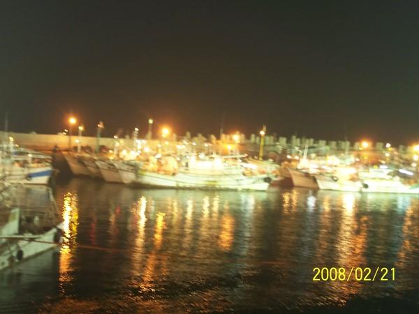 2008221拍攝於西嶼_014.jpg