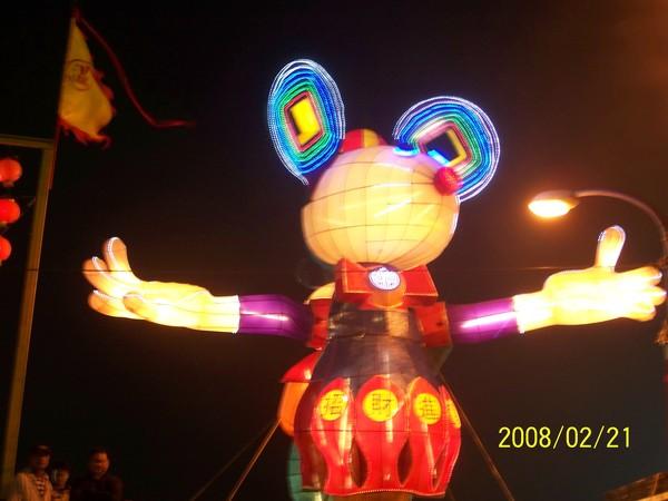 2008221拍攝於西嶼_017.jpg