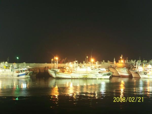 2008221拍攝於西嶼_019.jpg