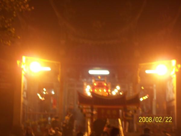 2008222拍攝於天后宮.jpg