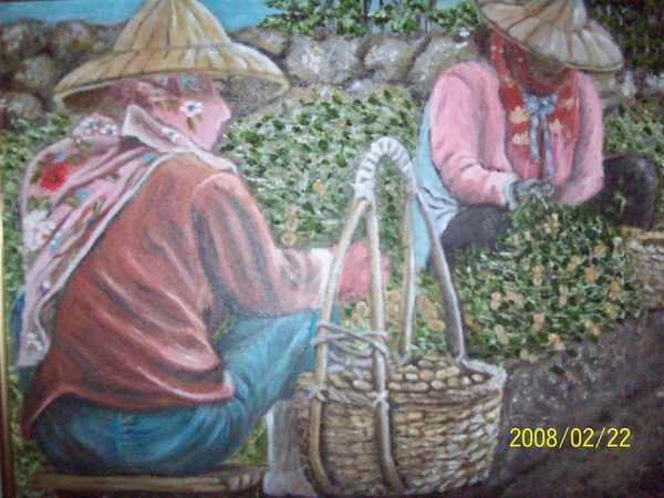 2008222翻拍於蒙地卡羅店內牆上的油畫.jpg