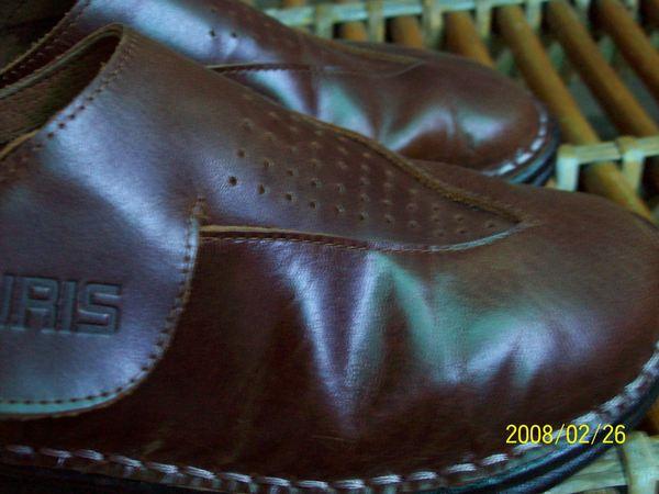 這是在此趟旅遊出發錢哈尼買給我的鞋子粉好穿唷^^_000.jpg