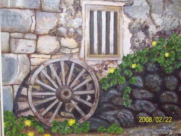 2008222翻拍於蒙地卡羅店內牆上的油畫_000.jpg