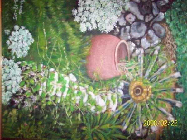 2008222翻拍於蒙地卡羅店內牆上的油畫_002.jpg