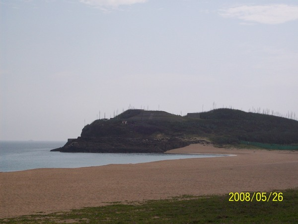 20080526拍攝於山水30高地.jpg