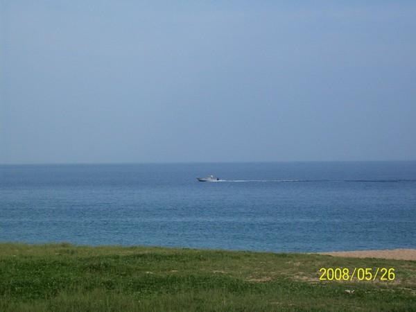 20080526拍攝於山水.jpg