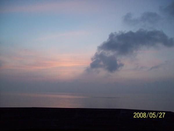 20080527菓葉的日出01.jpg