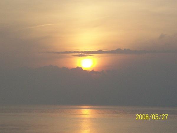 20080527菓葉的日出04.jpg