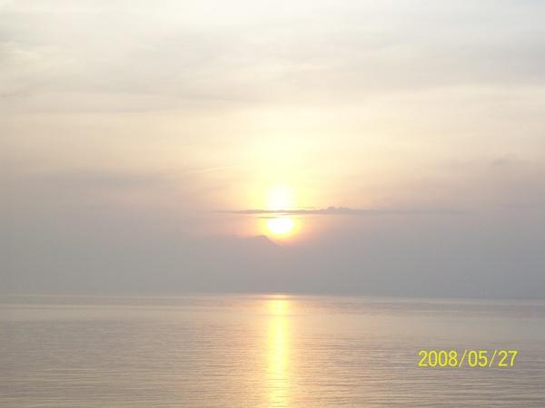 20080527菓葉的日出07.jpg