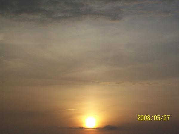 20080527菓葉的日出011.jpg