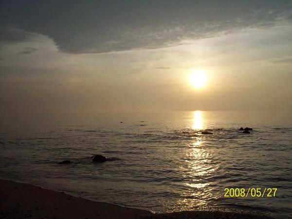 20080527菓葉的日出019.jpg