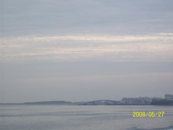 20080527出海前回照的西瀛虹橋.jpg