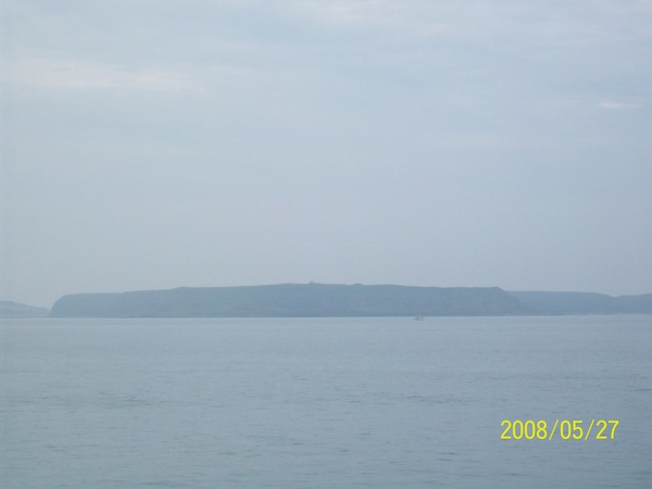 20080527遠眺西嶼.jpg