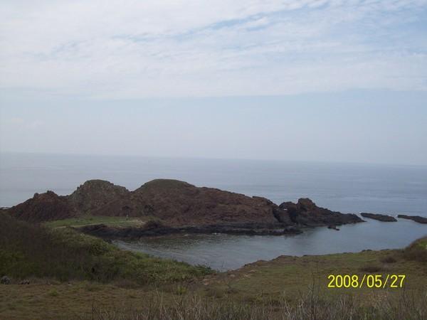 20080527拍攝於七美望夫石.jpg