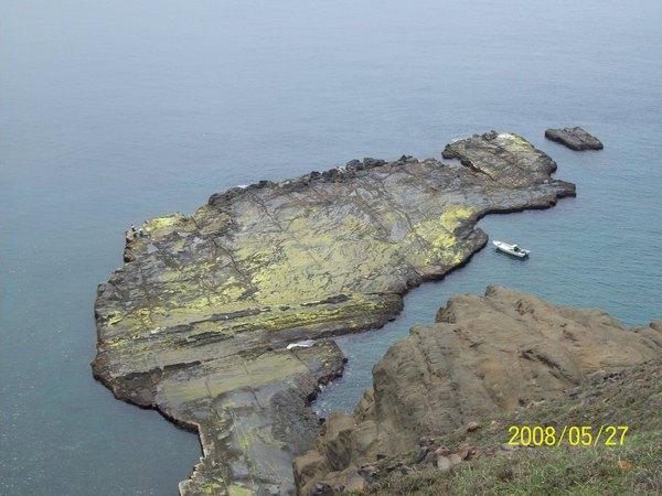 20080527拍攝於七美小台灣.jpg