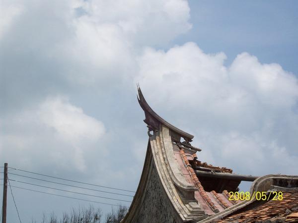 20080528鎮海古厝04.jpg
