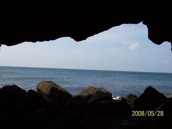 20080528從鯨魚洞向海的那邊望出去.jpg