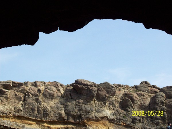 20080528站在鯨魚洞內往步道這裡拍.jpg