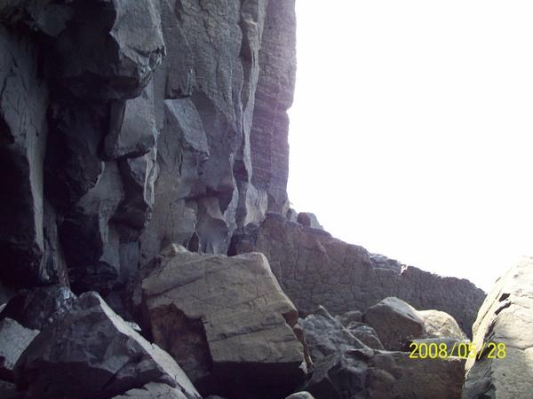 20080528鯨魚洞內的景致.jpg