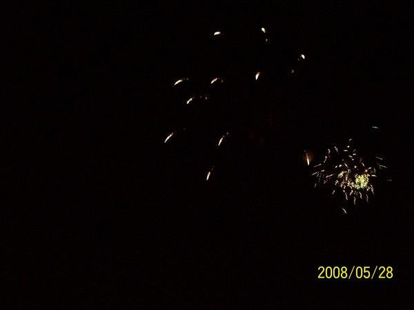 20080528澎湖花火之夜03.jpg