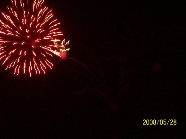 20080528澎湖花火之夜02.jpg
