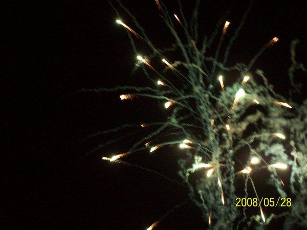 20080528澎湖花火之夜04.jpg