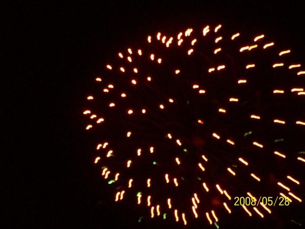 20080528澎湖花火之夜08.jpg