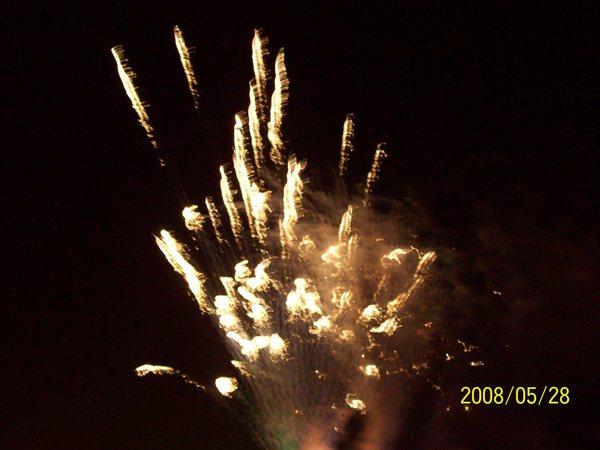 20080528澎湖花火之夜013.jpg