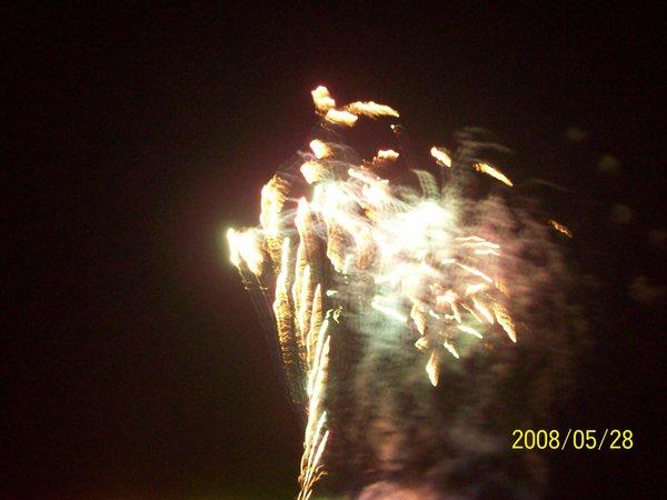20080528澎湖花火之夜012.jpg