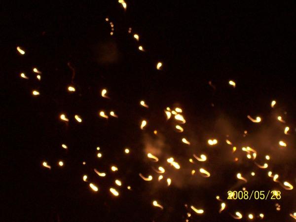 20080528澎湖花火之夜015.jpg